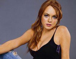 'Sick Note': Lindsay Lohan ficha por la segunda temporada de la serie de Sky 1