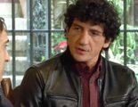 """Jero García ('Hermano mayor') sobre Alejandro, su peor caso: """"Es la primera vez que me veo en esta situación"""""""