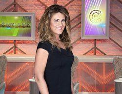 Carlota Corredera, fortalezas y debilidades de la presentadora de moda en Telecinco