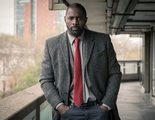 'Luther' tendrá quinta temporada