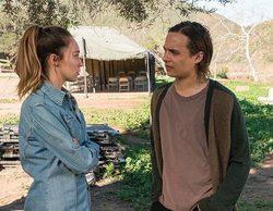 """'Fear The Walking Dead' 3x03 Recap: """"Teotwawki"""""""