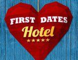 Así es 'First dates hotel', el formato con el que Cuatro le daría una vuelta de tuerca a su programa estrella