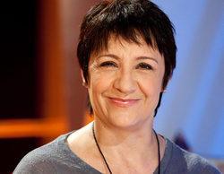 7 vidas de Blanca Portillo con sus mejores personajes en televisión