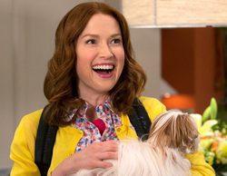 'Unbreakable Kimmy Schmidt', renovada por una cuarta temporada