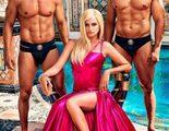 'Versace: American Crime Story' adelanta su estreno a 2018