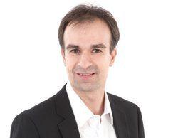 Daniel Pérez, nuevo Director General de Fox Networks Group en España