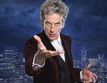 'Doctor Who': El nuevo showrunner, Chris Chibnall, explica que la nueva temporada podría tener una sola trama