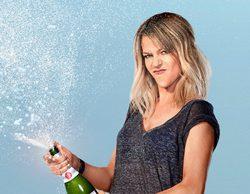 FOX Life estrena en primicia 'The Mick', la nueva comedia protagonizada por Kaitlin Olson