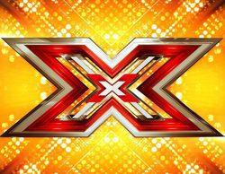 Telecinco y su gran apuesta por los formatos musicales: pros y contra de su estrategia
