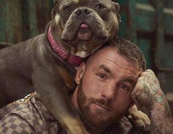 """Las redes aplauden 'A cara de perro': """"Al fin un programa para acabar con el maltrato animal"""""""