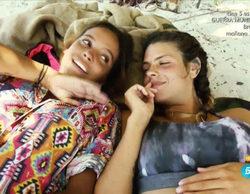 'Supervivientes 2017': La amistad entre Laura Matamoros y Gloria Camila, en peligro