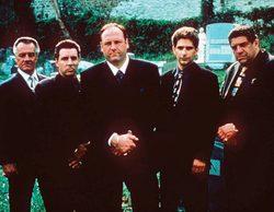 'Los Soprano': David Chase, creador de la serie, no descarta la producción de una precuela de la serie