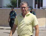 Francisco Granados elige 13tv para conceder su primera entrevista televisiva tras salir de la cárcel