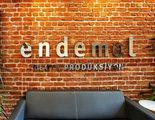 Endemol Shine Group cierra Endemol Beyond US y despide a os directivos de su división turca