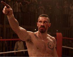 """'La que se avecina' destaca en FDF (4,4%) e """"Invicto 3"""" sobresale en Paramount Channel (3,7%)"""
