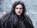 'Juego de Tronos': Se revela el verdadero nombre de Jon Snow en la serie