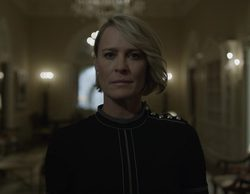 """'House of Cards' 5x05 Recap: """"Chapter 57"""""""