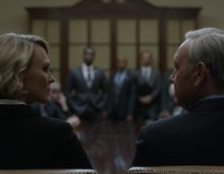 """'House of Cards' 5x06 Recap: """"Chapter 58"""""""