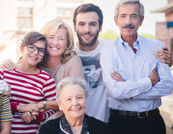 'Cuéntame cómo pasó': Comienza el rodaje de la adaptación argentina de la serie