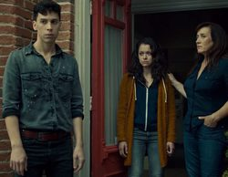 "'Orphan Black' 5x02 Recap: ""Clutch of Greed"""