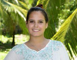 'Sábado deluxe': Un nutricionista explica el motivo por el cuál Gloria Camila no pierde peso en la isla