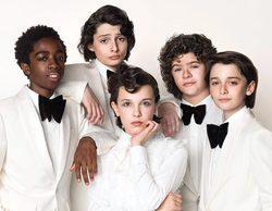"""'Stranger Things': Según Shawn Levy, """"los espectadores se asustarán más esta segunda temporada"""""""