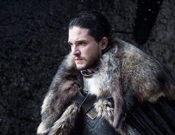 'Juego de Tronos': La prensa no podrá ver la séptima temporada antes de su estreno