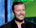 Ricky Gervais defiende en Twitter al toro que mató a Ivan Fandiño
