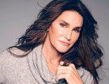 """Críticas a Caitlyn Jenner por bromear tras el tiroteo en Washington DC: """"Los liberales no saben disparar bien"""""""