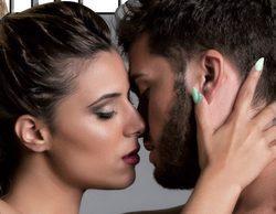 Bea y Rodrigo ('GH 17') posan desnudos en la portada de Primera Línea