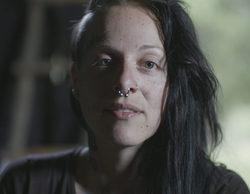 'El Puente' 1x04 Recap: Anita y Jo, los más prescindibles en un grupo ya dividido