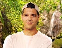 Frank Cuesta reacciona a la muerte de Iván Fandiño y las redes aplauden su respuesta