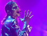 """DMAX conmemorará el octavo aniversario de la muerte de Michael Jackson emitiendo """"This is it"""""""