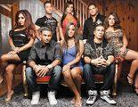 'Jersey Shore': ¿Habrá una reunión con los participantes originales del programa?