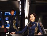 CBS anuncia la fecha de estreno de 'Star Trek: Discovery'
