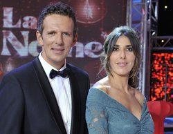 Telecinco decide no contar con José Luis Moreno para sus galas navideñas en 2017