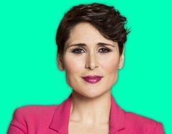 """Rosa López presenta 'Soy Rosa', su primer reality en Ten: """"Me dijeron que es una forma de ayudar"""""""