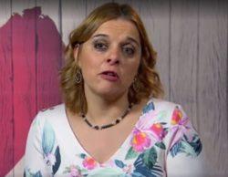 'First Dates': Hélène lo tiene claro y critica el aspecto físico de Romualdo antes de rechazarlo