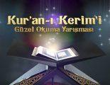 Un concurso dedicado a recitar el Corán provoca el enfado de los imanes turcos