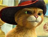 'El gato en el libro: Atrapado en un cuento épico' será la primera serie interactiva de Netflix