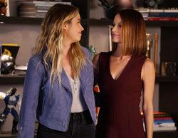 "'Pretty Little Liars' Recap 7x17: ""Driving Miss Crazy"""