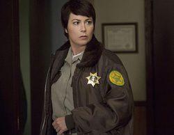 The CW desarrolla 'Wayward Sisters', un nuevo 'spin off' de 'Supernatural'