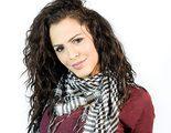La chica que apuñaló a Amor Romeira ('GH 9') en 2012 ha aparecido muerta en la cárcel