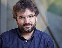 'Salvados': El programa vuelve de forma especial con la entrevista de Jordi Évole al Comisario Villarejo