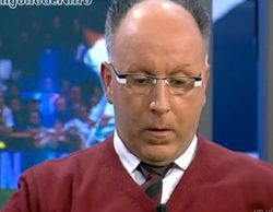 La Audiencia de Barcelona le da a François Gallardo tres días para entrar en la cárcel por estafa