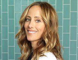 'Anatomía de Grey': Kim Raver volverá a interpretar a la doctora Teddy en la decimocuarta temporada
