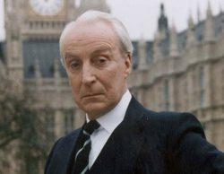 'House of Cards': La versión británica predijo el incendio de la Grenfell Tower de Londres hace 25 años