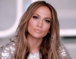 NBC lidera holgadamente la noche gracias a 'America's Got Talent' y 'World Dance'