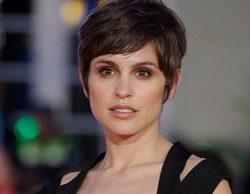 'Trust': Verónica Echegui ficha por la serie estadounidense de FX