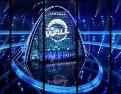 """Llega 'The Wall: Cambia tu vida', """"una combinación entre destreza, conocimiento y fortuna"""""""